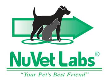 Link to nuvet